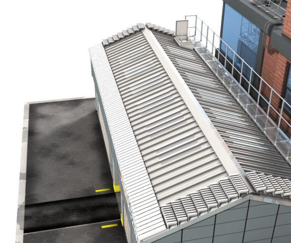 UVCP Walkway 2a