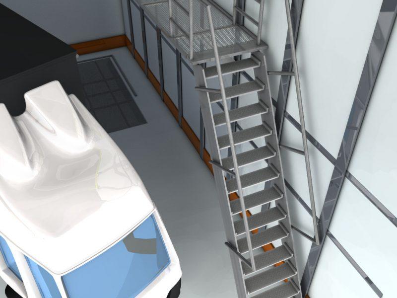 Ships_Ladder3_masterLayer